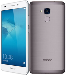 smartphone-with-fingerprint-sensor-below-12k-honor-5c