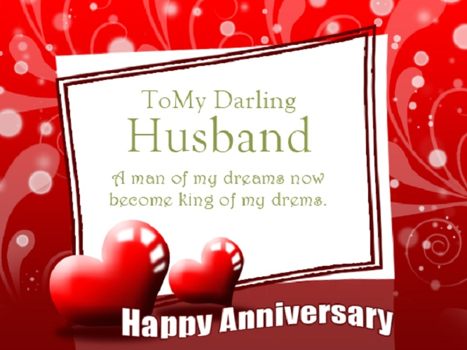 Happy anniversary images hd free download for facebook whatsapp wedding anniversary images for husband m4hsunfo