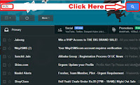 how to retrieve irctc username and password