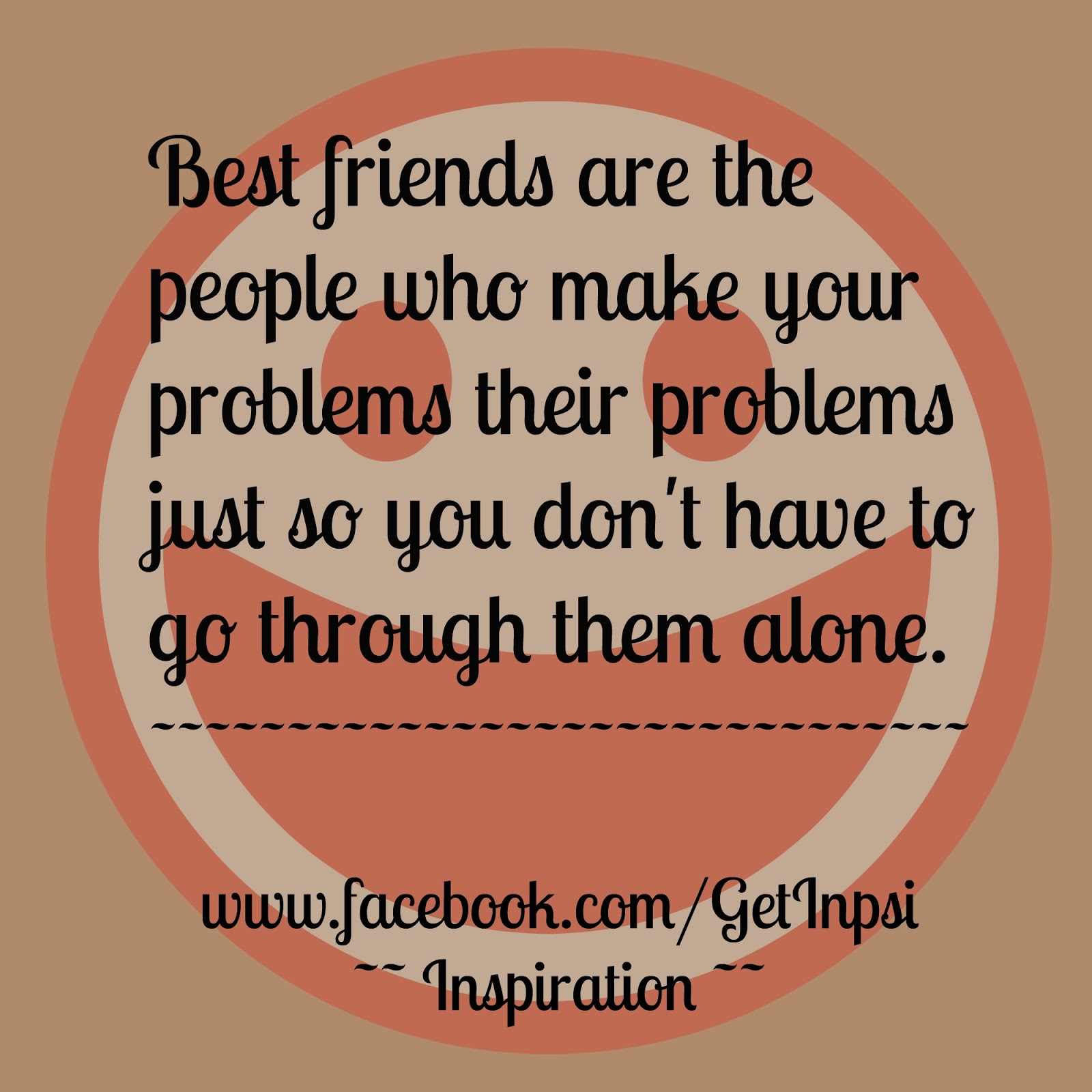 random quotes about friends - photo #26