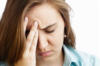 kesibukan dalam mengurus rumah tangga tentu cukup menyita waktu dan energi Anda 10 Gangguan Kesehatan yang Sering Dialami Wanita