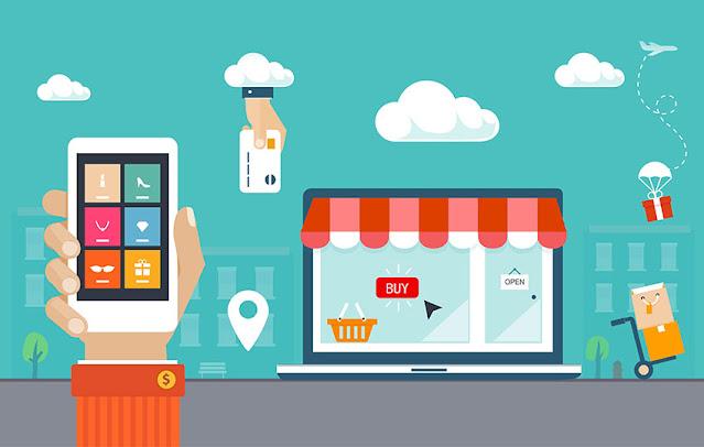 Pemanfaatan Internet Ciptakan Ruang Kreatif dan Produktivitas