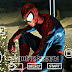 Spider-Man 3 PPSSPP Highly Compressed In (40MB) For Android, iOS And PC Free Download.