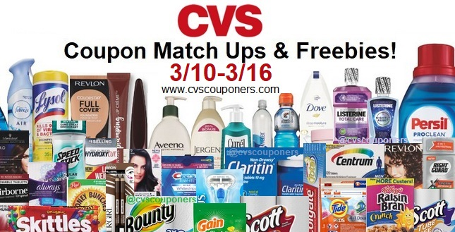 https://www.cvscouponers.com/2019/03/cvs-coupon-matchup-deals-3-10-3-16.html
