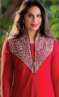 Upasana kamineni age, wiki, date of birth, weight loss, pregnant, biography, caste, real age, parents, father, mother