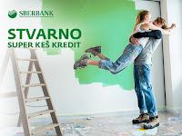 http://www.advertiser-serbia.com/sberbank-srbija-vas-pita-kad-je-kes-super/