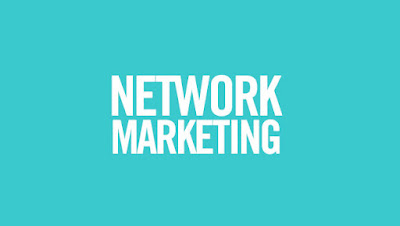 Network Marketing MLM Multinivel Mercadeo en Red