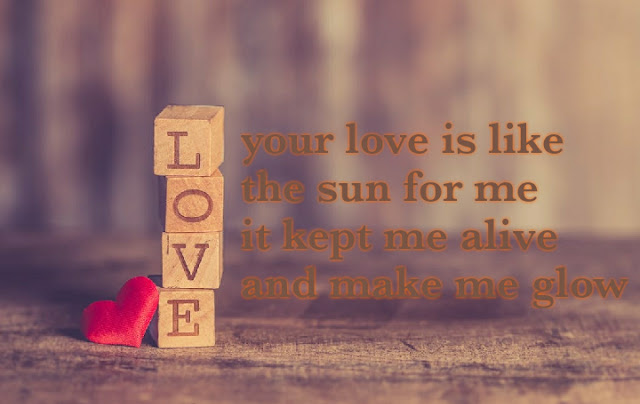 happy valentines day quotes hd image