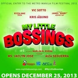 watch filipino bold movies pinoy tagalog poster full trailer teaser My Little Bossings