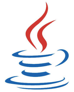Download Java JRE 2017 Offline Installer