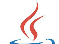 Download Java JRE 10 Offline Installer