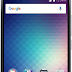 BLU R1 HD | Brand New: $124.99 USD