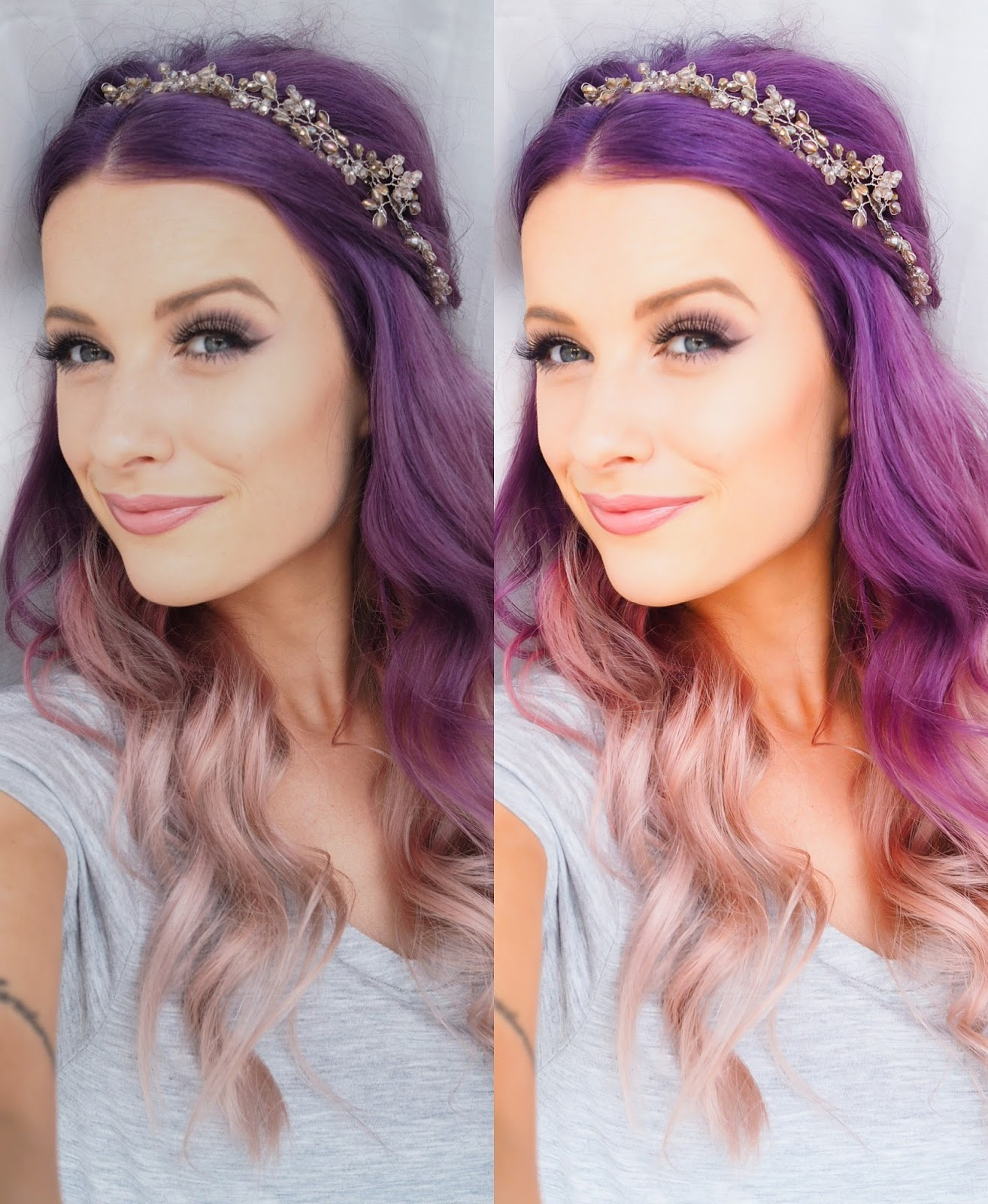 cf9ccfc91d4 How to Make Your Instagram Look Beautiful - Inthefrow