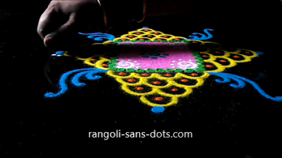 Creative-rangoli-for-Diwali-1010ai.jpg