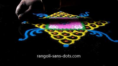 Creative-rangoli-for-Diwali-1010ai.jpg
