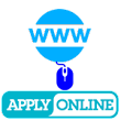 JOBNOL: WBGDRB Apply Online for 6000 Group D Post in West Bengal - wbgdrb.applythrunet.co.in