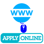 online application of west bengal ssc non teaching post