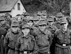http://worldwartwo.filminspector.com/2013/12/child-soldiers.html