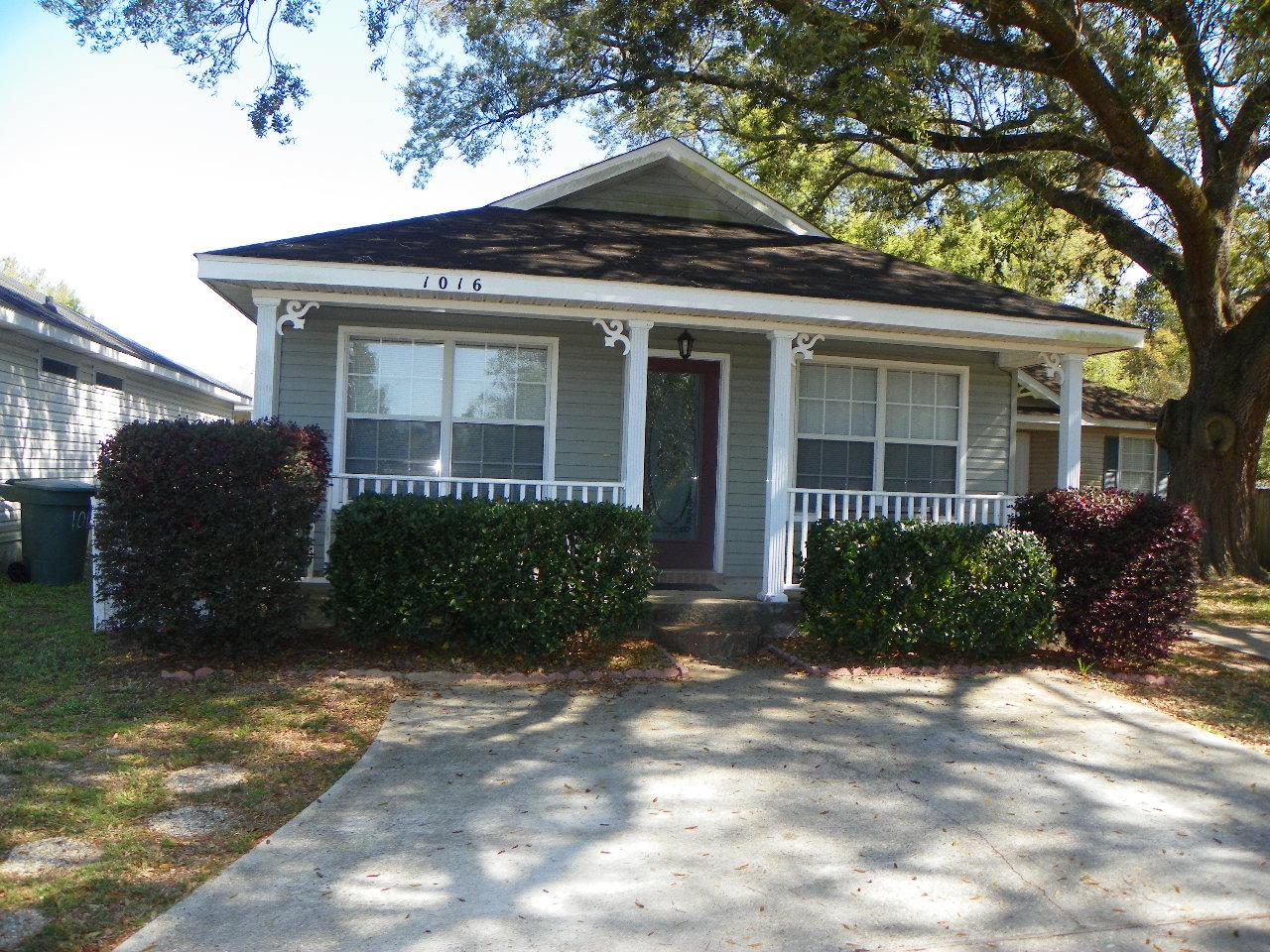 Love To Live In Pensacola, Florida: Silverton Neighborhood