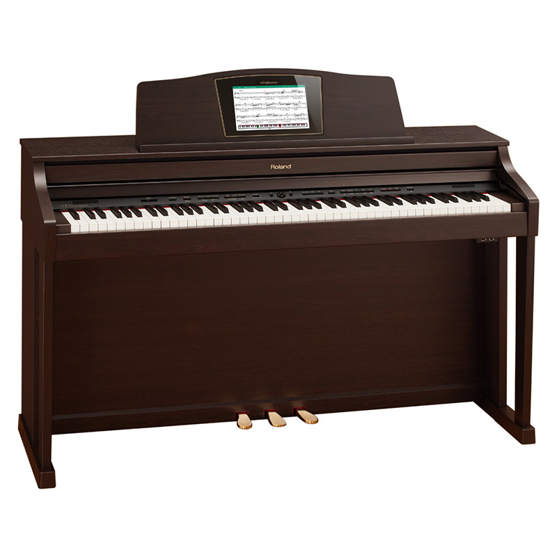 Đàn piano điện Roland HPi-50