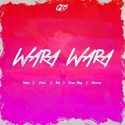 OBS Musik - Wara Wara (Rap Revelação) (Prod. FM Studio)
