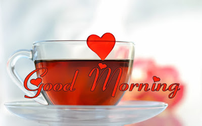 good-morning-wishes-image-have-a-good-day-with-best-love-quotes