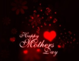 happy-mothers-day-messages-for-whatsapp