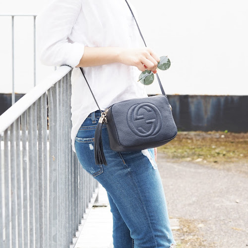 gucci bags soho. gucci soho disco - review + what\u0027s in my bag gucci bags soho