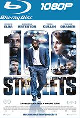 100 calles (Historias entrelazadas) (2016) BDRip 1080p DTS