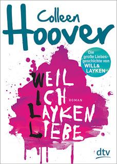 https://www.dtv.de/special-colleen-hoover/layken-und-will/c-341