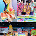 CWNTP 新光三越台北信義新天地 A11 原宿的彩虹起司 沖繩鮮奶胖淇淋 醬燒牡蠣便當 不出國立即享受