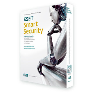 echec de la mise a jour de la base des signatures de virus eset, mise a jour manuelle eset smart security, mise a jour eset nod32 antivirus 4 gratuit, mise a jour eset smart security 8