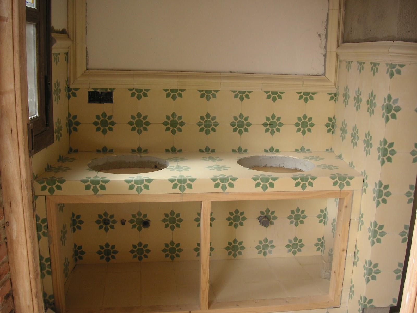 casa 1 zementfliesen casa 1 zementfliesen verlegen. Black Bedroom Furniture Sets. Home Design Ideas