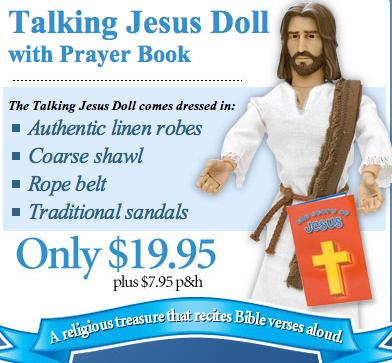 jesus sex doll jpg 1200x900