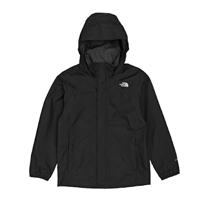 Harga Jas Hujan The North Face