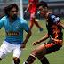 PREVIA : Ayacucho vs Sporting Cristal en vivo - ONLINE Descentralizado