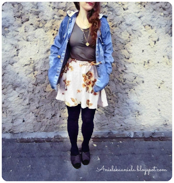 parka-diy-tutorial-blog-handmade-blog-o-szyciu-sewing-refashion-jacket