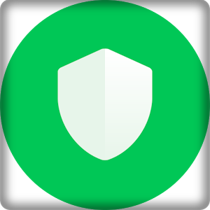 Download Power Security APK 1.0.18 for Android