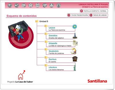 http://www.juntadeandalucia.es/averroes/centros-tic/41009470/helvia/aula/archivos/repositorio/0/188/html/recursos/U05/index.html