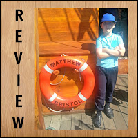 The Matthew Review