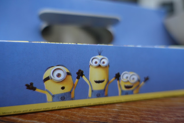 http://www.boy-kuripot.com/2016/08/giveaway-despicable-me-donuts-at-mister.html
