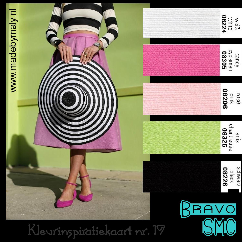 kleurencombinatie+nr.+19++bravo.png