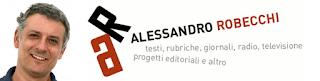 http://www.alessandrorobecchi.it/index.php/201701/le-bufale-tanto-cattive-del-popolino-e-quelle-buone-del-potere/