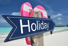 percutian murah, semua orang boleh bercuti, cuti-cuti hujung tahun