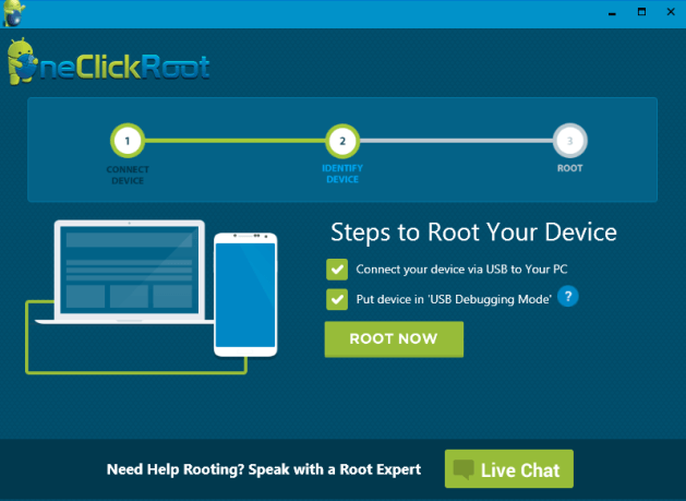 one-click-root-for-all-android-phone-