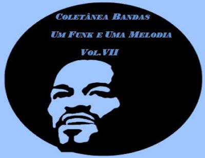 http://www.4shared.com/rar/gpSb0OnSba/Coletnea_Bandas_-_um_Funk_e_um.html