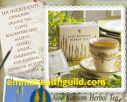 benefits-of-aloe-blossom-herbal-tea-forever-products