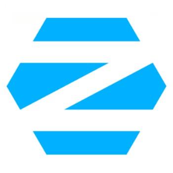 Zorin OS Logo