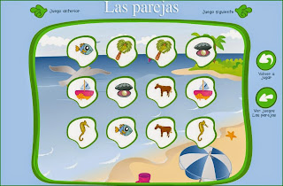 http://www.kandoo.es/static/kandoo/site/common/games/online/index.html?juego=parejas&lang=es