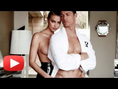 cristiano-ronaldo-sex